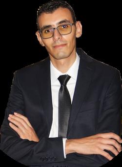 Mohamed ES SAGGAR